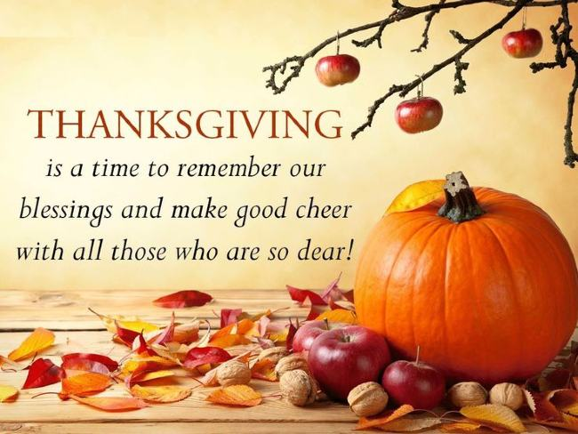 Thanksgiving-Cards-for-family-relatives