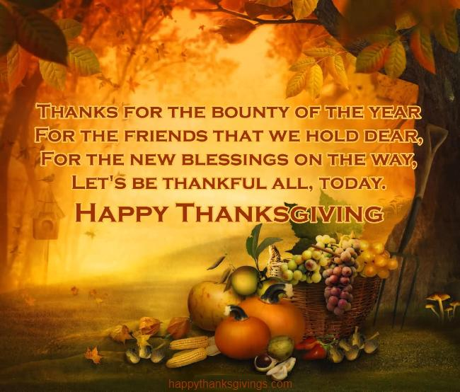 Thanksgiving-blessings-for-the-year