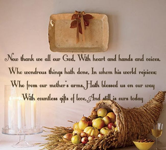 Thanksgiving-day-wishes-Messages