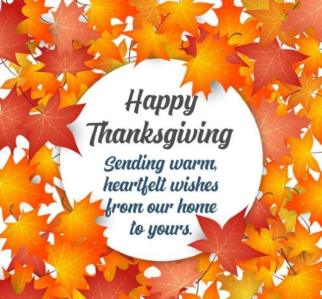 happy-thanksgiving- heartfelt-warm-wishes-friends
