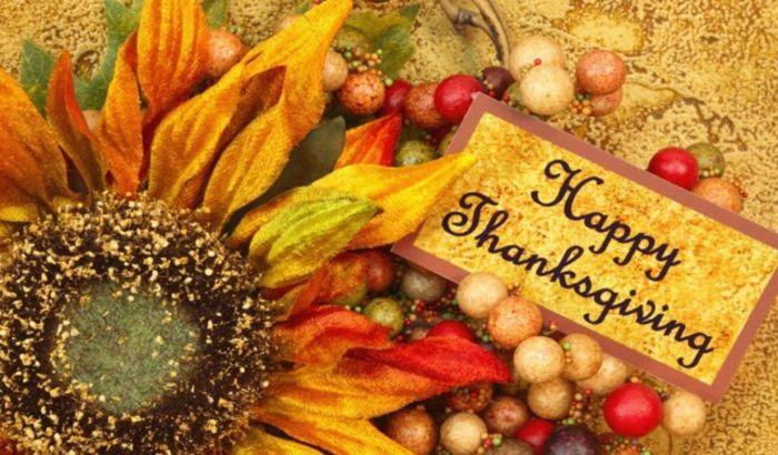 happy thanksgiving pics wish