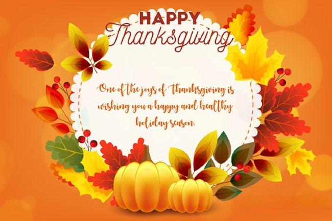 happy-thanksgiving-wishing-greeting-card
