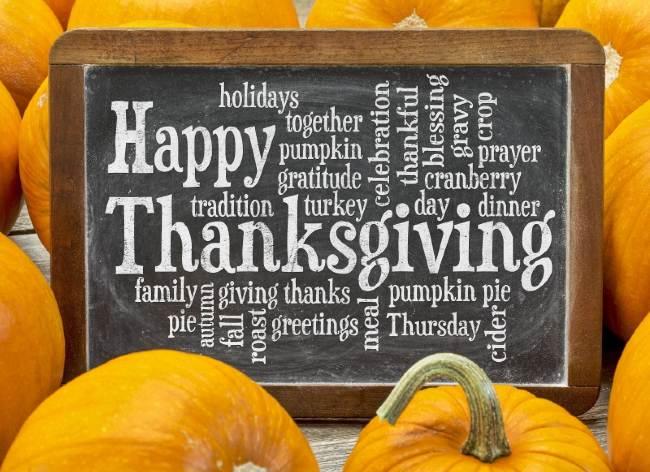 happy_thanksgiving_greetings-wallpaper