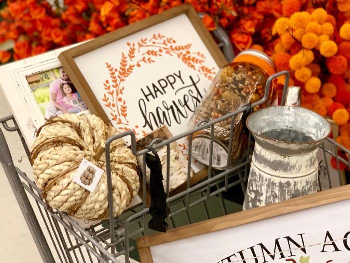 Fall-Harvest-thanksgiving