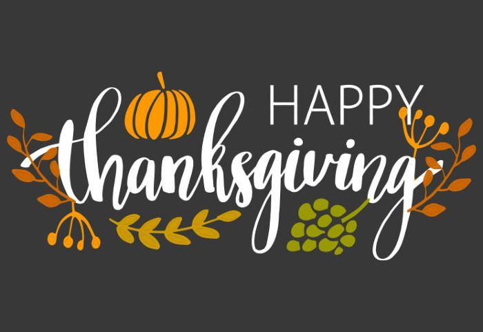 best thanksgiving photos free