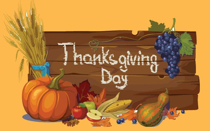 happy thanksgiving day wallpaper hd mobile