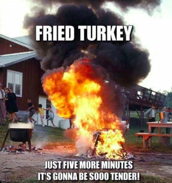 happy thanksgiving memes 2020