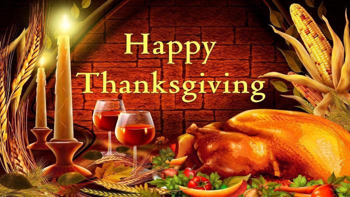 happy-thanksgiving-wallpaper-for-mobile
