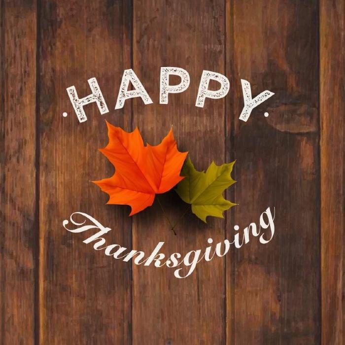 thankgiving-mapple leaf