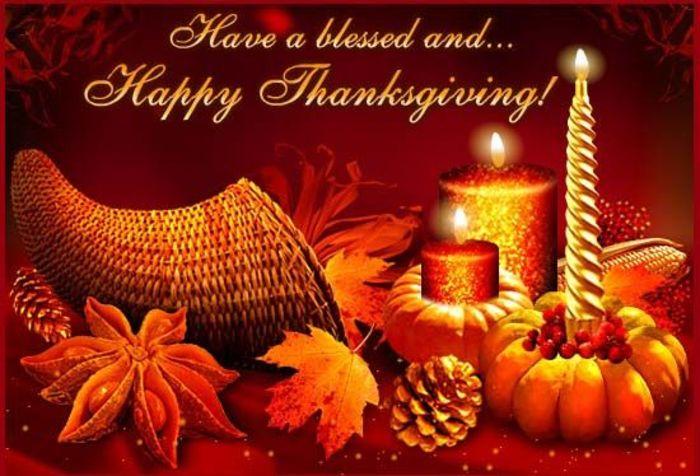 thanksgiving cover photos for facebook