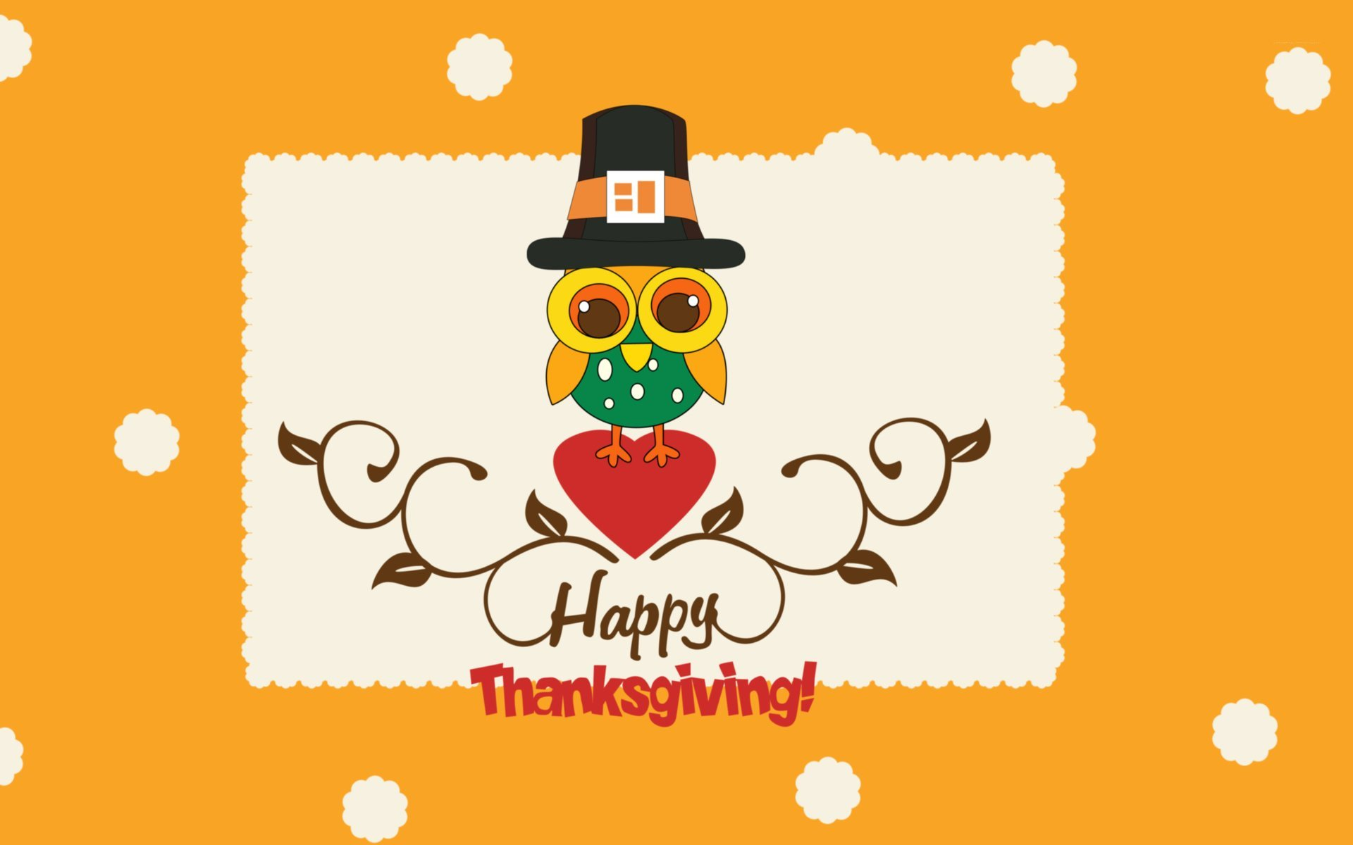 Cute-Owl-Thanksgiving-Wallpapers-hd