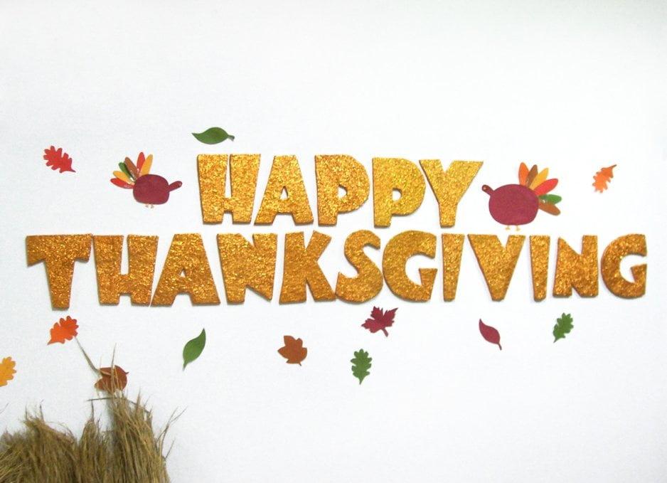 Free-Thanksgiving-Wallpaper-Download