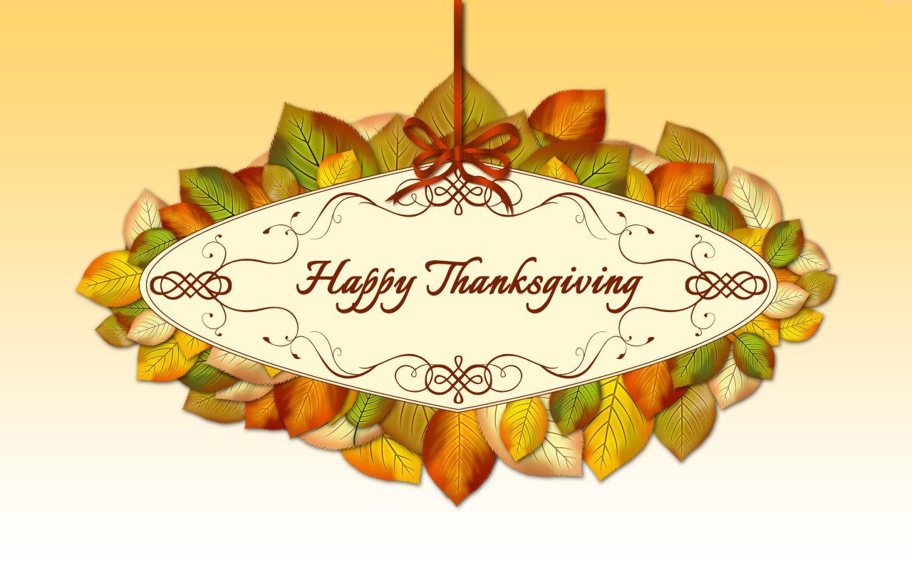 Happy-Thanksgiving-Desktop-Background-Wallpapers-HD`