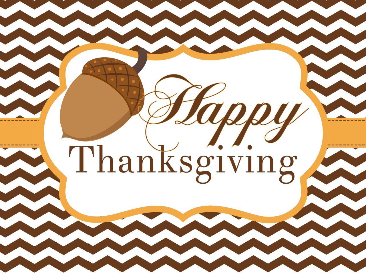 Happy-Thanksgiving-Wallpaper-HD