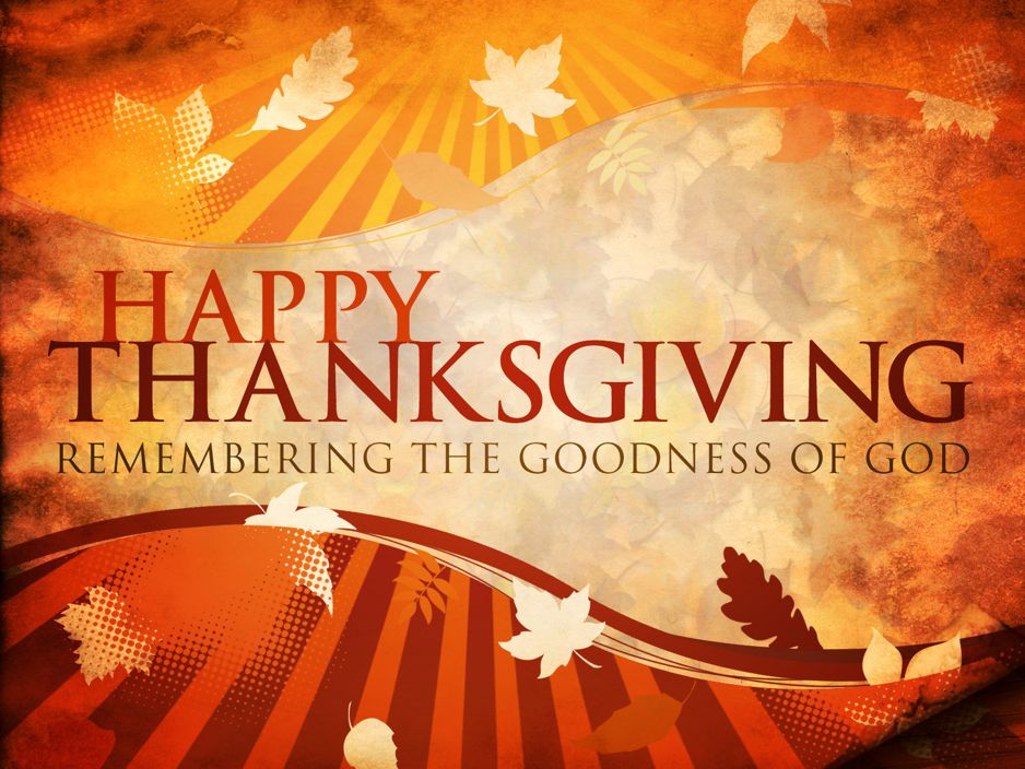 Happy-Thanksgiving-Wallpaper-Remembering-The-Goodness-of-GOD
