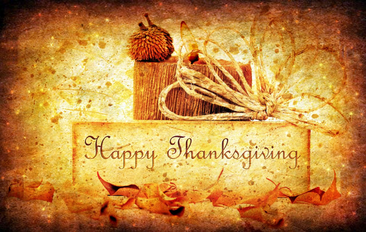 Thanksgiving-Desktop-Wallpapers-HD