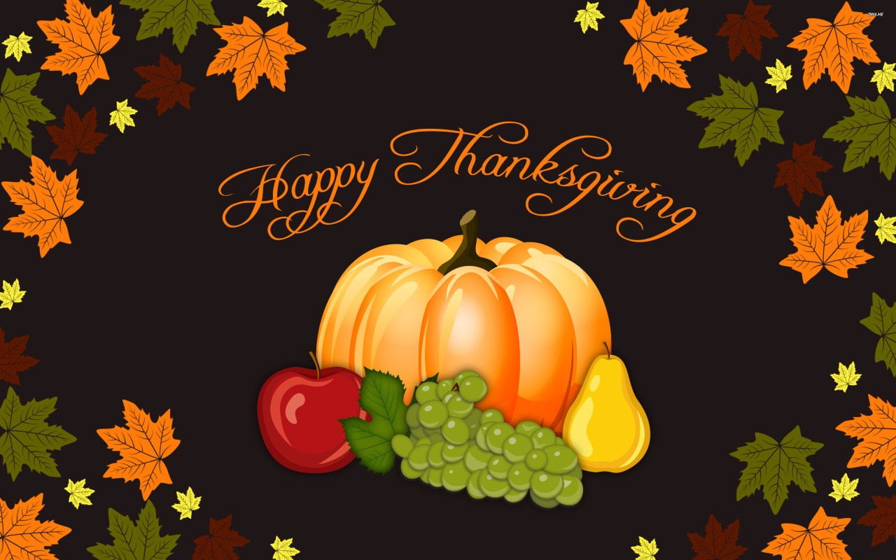 Thanksgiving-HD-Wallpapers-Free-Download
