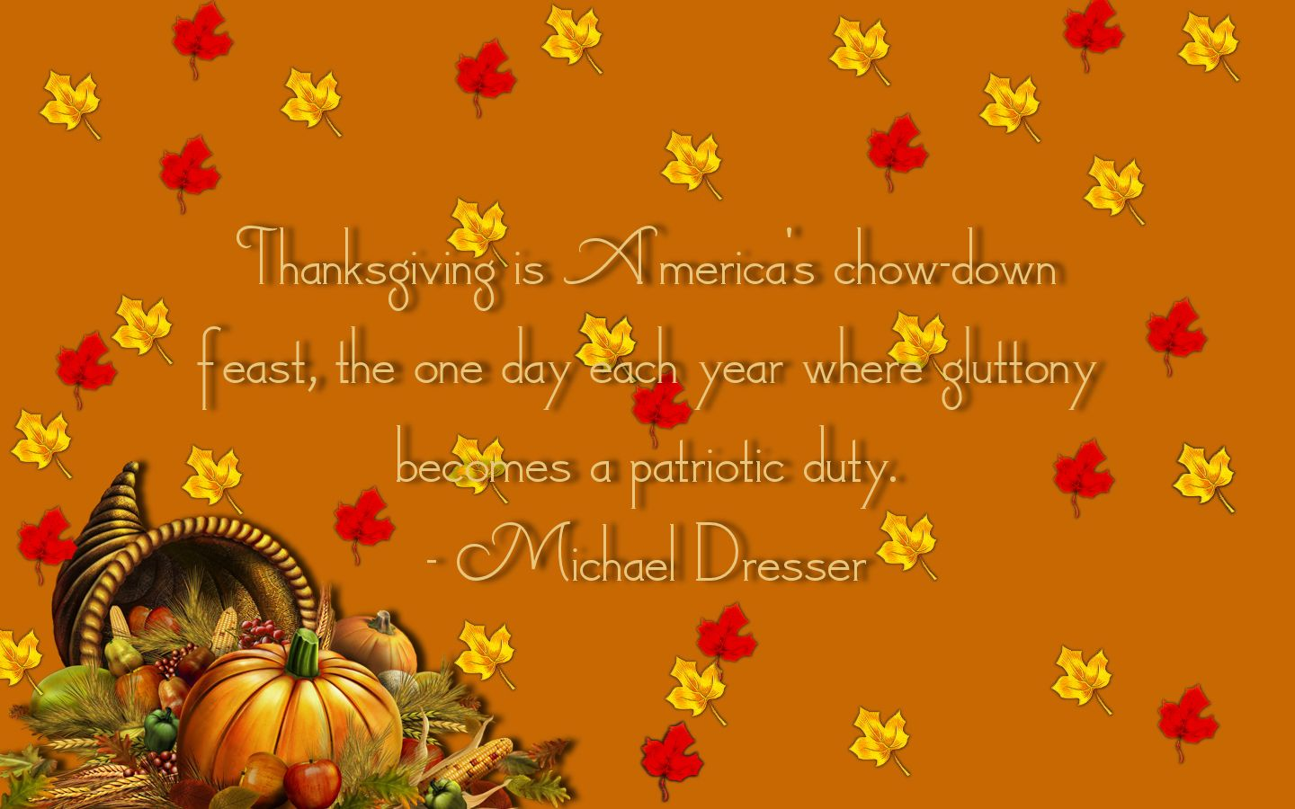 Thanksgiving-Quotes-Wallpapers-HD