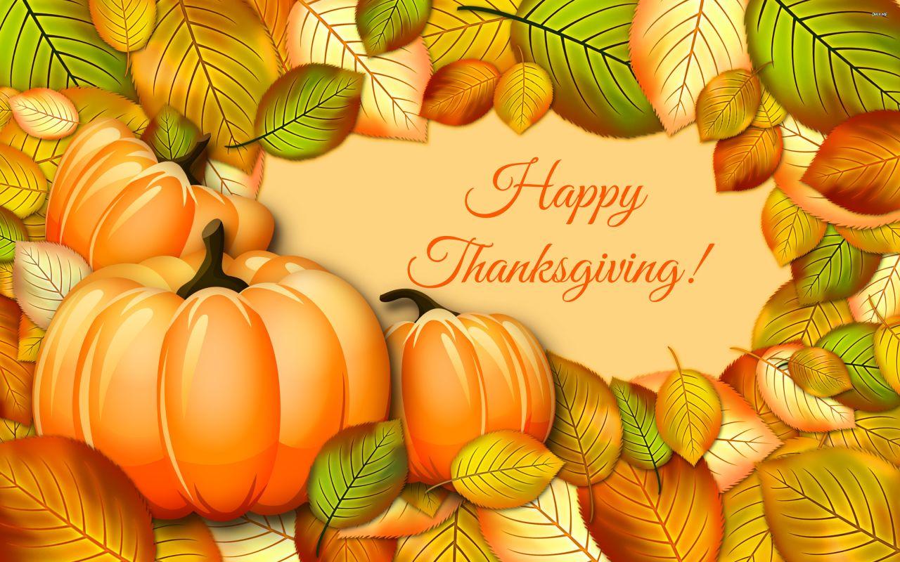Thanksgiving-Wallpaper-Widescreen