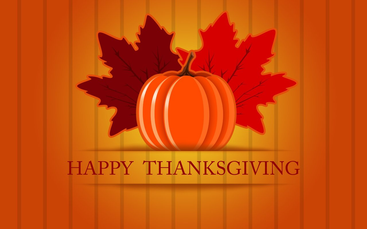Thanksgiving-Wallpapers-High-Quality-For-Desktop