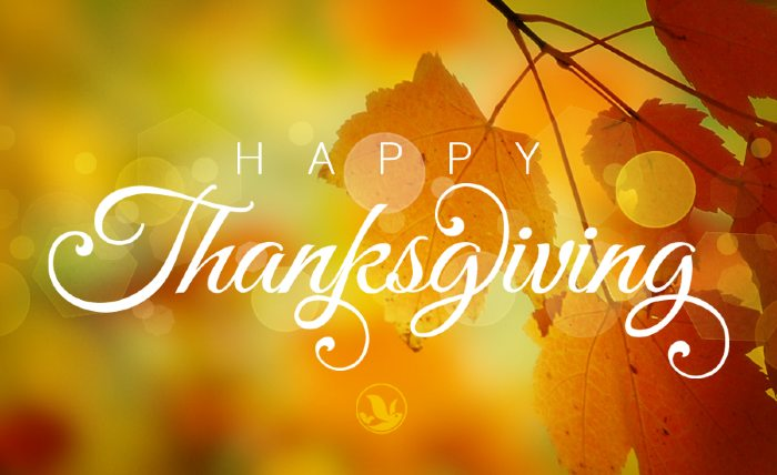 happy thanksgiving pictures free