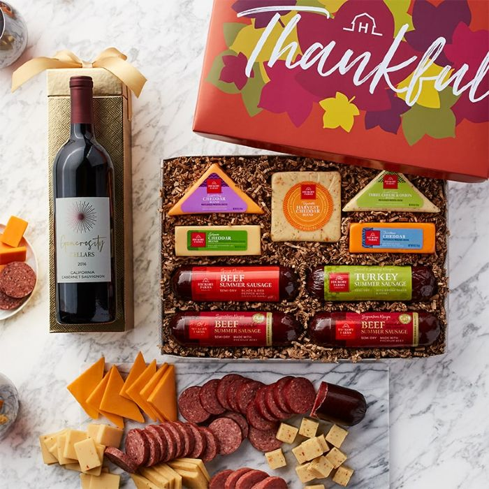 thanksgiving gifts for teachers-2