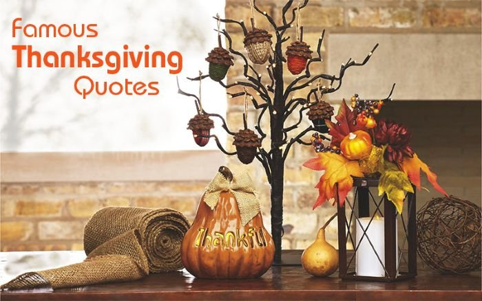 thanksgiving-images-and-quotes.