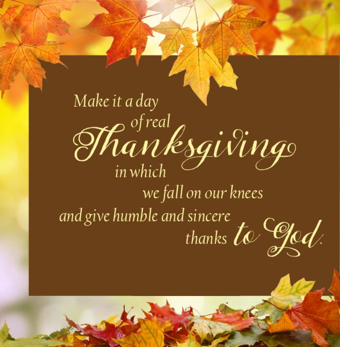 thanksgiving inspirational quotes pics